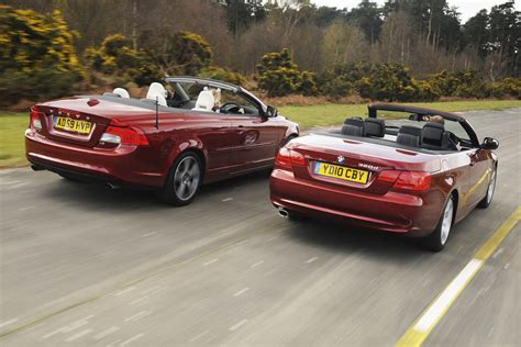 2019 Bmw X4 Vs 2018 Volvo Xc60