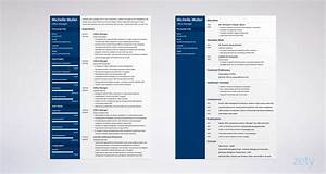 2 page resume will it crush your chances format expert advice for 2 page resume template
