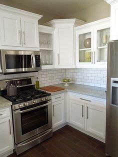 kitchen backsplash granite lg quartz quot minuet quot home kitchen what s 2214