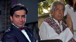 Film Actor Karan Kapoor - Indiatimes.com