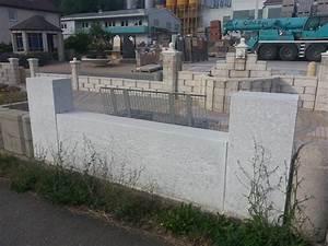 Mauersteine Garten Preise : gartenmauer preise muschelkalk system mauersteine ~ Michelbontemps.com Haus und Dekorationen