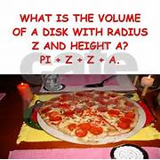 Funny Pizza Jokes