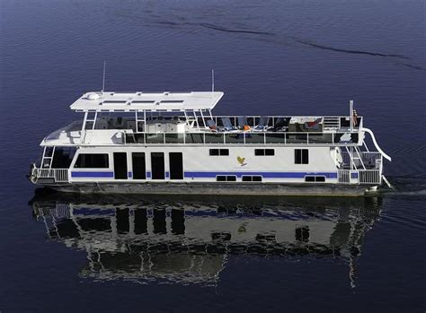 Lake Mead Houseboat Rentals by Lake Mead Houseboats Rentals