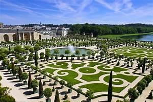 Evenement annee le notre au chateau de versailles for Jardins versailles