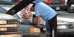Acheter Une Voiture à Un Particulier : acheter sa voiture d 39 occasion un particulier la rassrah le mobiliste ~ Gottalentnigeria.com Avis de Voitures