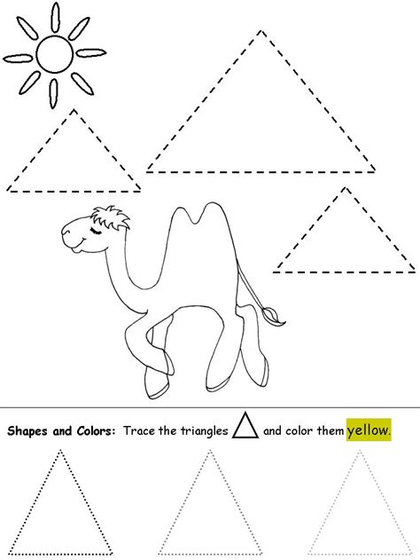 worksheets for preschoolers shapes recognition practice 402 | 0d0aec5badff45fe1ad919b1318bb4fd kids shapes preschool shapes