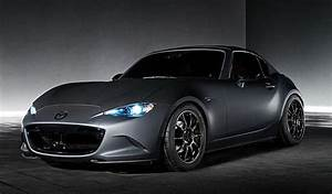 Mazda Mx5 2018 : 2018 mazda mx 5 rf review and price cars review 2019 2020 ~ Medecine-chirurgie-esthetiques.com Avis de Voitures