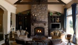 gorgeous homes interior design living room gorgeous fireplaces for home interior design with electric fireplace