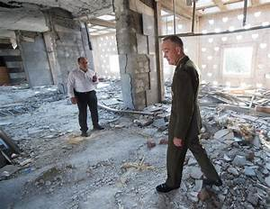 Turkey's Democratic Debt to NATO - Providence
