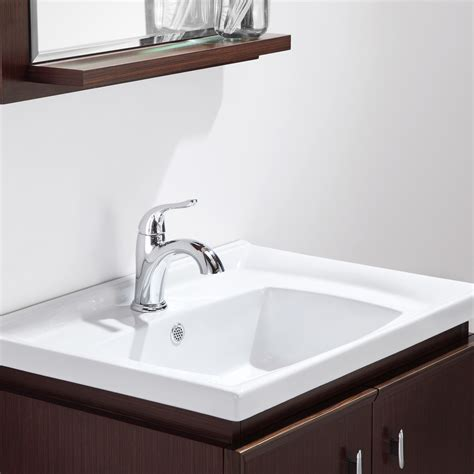 bathroom choose  lovely single handle bathroom faucet