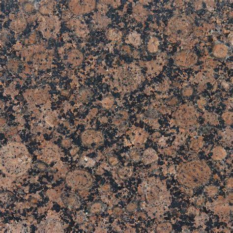 granite 1 colors smith supply ogden utah