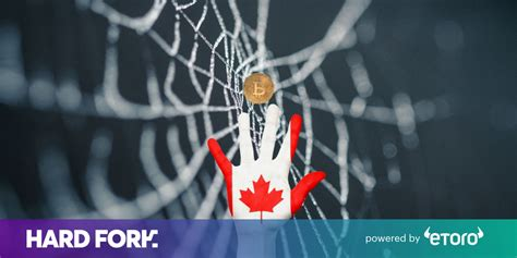 Bitcoin.org is a community funded project, donations are appreciated and used to improve the website. Canada confiscates $1.4M in Bitcoin from dark web drug dealer