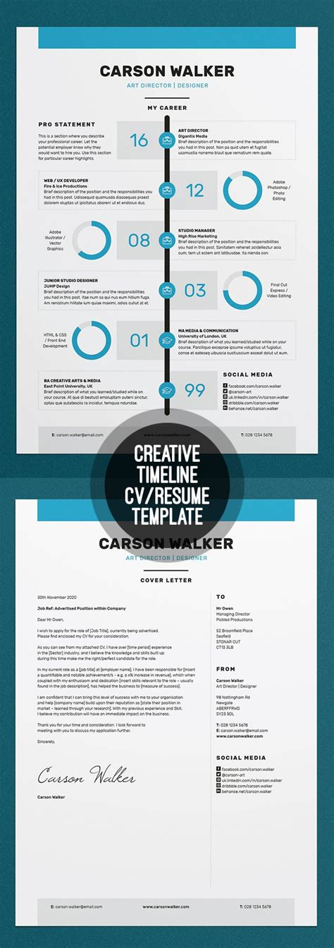 New Professional Cv  Resume Templates With Cover Letter. Pride And Prejudice Resume. Bar Manager Duties Responsibilities Resume. Management Consultant Resume Sample. Sample Career Objective In Resume. Personal Statement For Resume Examples. Infosys Resume Format. Resume Summary Software Engineer. Sample Resume For Nurse Manager Position