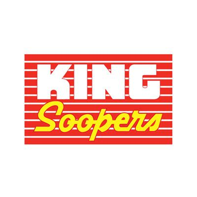 King Soopers Home Shop by Where To Buy Differin Acne Treatment Differin Gel