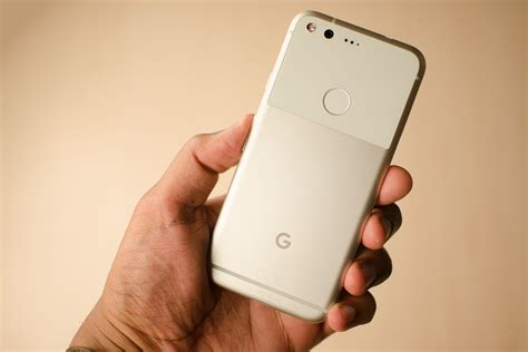 goggle mobile pixel 2 and 2b news release date specs and