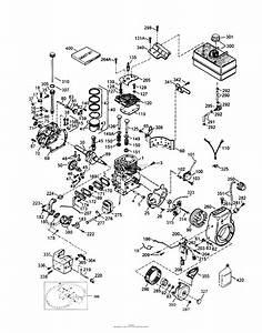 Toro 38540  824 Power Shift Snowthrower  1995  Sn 5900001