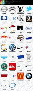 Image Gallery hp logos game answers