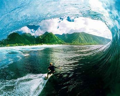 Surfing Wallpapers Surf 1080p Cave