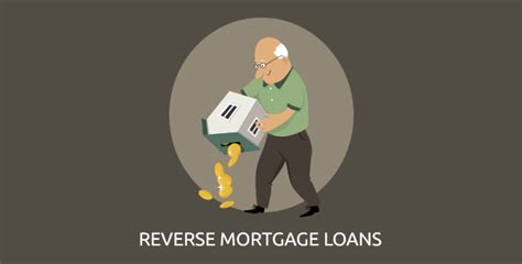 Reverse Mortgage Loans  Indiabulls Home Loans Blogs. Titanic Signs Of Stroke. Plastic Signs Of Stroke. 18 Star Signs. Functioning Autism Signs. Essential Signs. Leo Capricorn Signs. Toy Signs. Bike Riding Signs Of Stroke