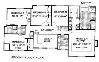 home design dimensions house floor plans with dimensions house plans home designs