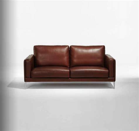 burov canapé achetez un canapé burov chez vestibule boulevard de