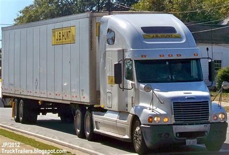 kenworth truck company 100 kenworth truck company kenworth truck logo hd