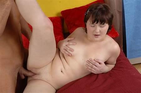 Nudes.com Teen Site Fat