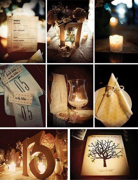 15 diy wedding ideas wedding decorations decoration y