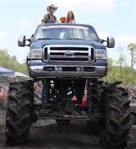 mud truck build ideas images  pinterest