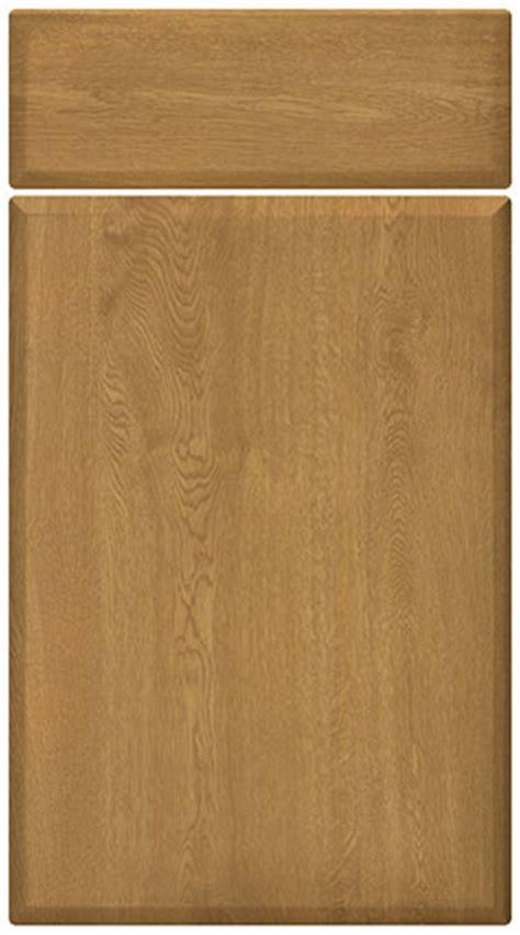light oak kitchen doors light oak kitchen door finish by homestyle 7003