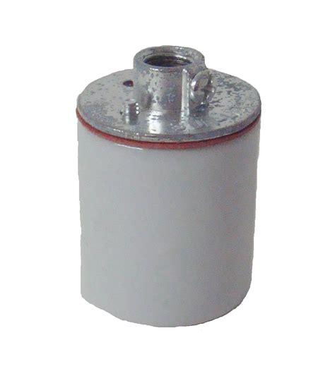 merco heat l socket wholesale l parts b p l supply