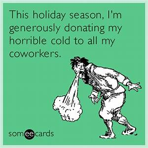 This holiday se... Holiday Coworker Quotes