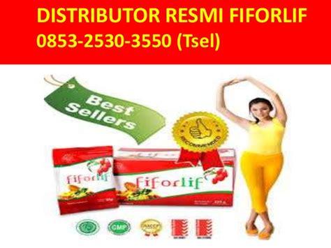 0853 2530 3550 tsel obat pelangsing fiforlif