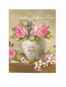 les 25 meilleures idees de la categorie peinture de With tapis chambre bébé avec tableau de bouquet de fleurs