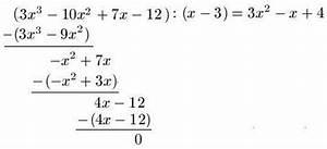 X 3 Nullstellen Berechnen : polynomdivision ~ Themetempest.com Abrechnung