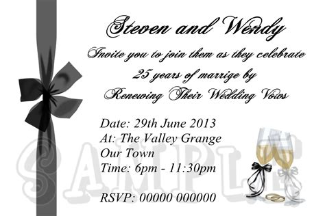 sle vows sle invitations for vow renewals 4k wallpapers