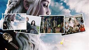 Date Reprise Serie : les dates de reprise de vos s ries pr f r es carline beauty ~ Maxctalentgroup.com Avis de Voitures