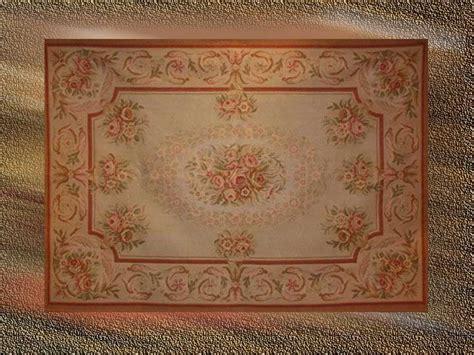 vendita tappeti vendita di tappeti persiani a prezzo