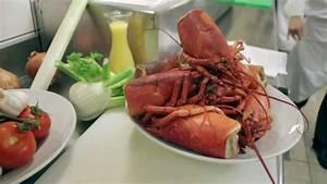 Kopi Luwak Zubereitung : gourmet events lernen von renommierten sternenk chen laxary ~ Eleganceandgraceweddings.com Haus und Dekorationen