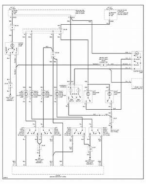 Kia Sedona 2005 Wiring Diagram 3582 Archivolepe Es