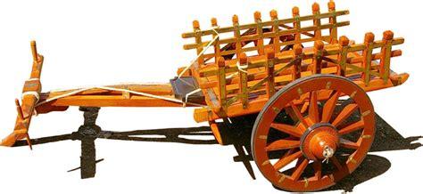 indian cart decorative bullock cart manufacturer manufacturer from