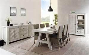 5 astuces pour creer de l39espace dans un sejour restreint With salle À manger contemporaine avec creer sa cuisine