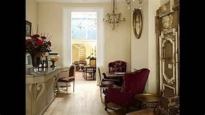 Cool  U0026 Classic French Home Interior Design  U0026 Decoration Ideas   Elegant