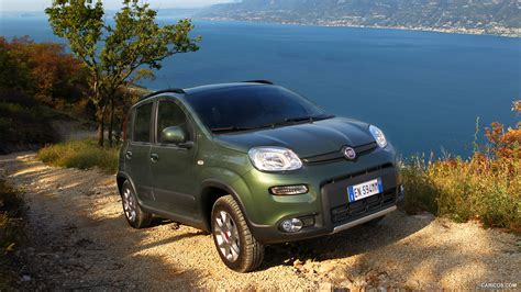 Fiat Panda 44 2018 Search Results Calendar 2018