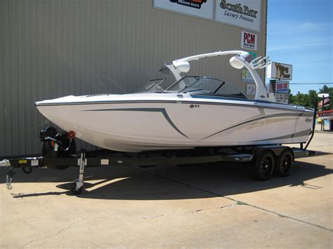 Boats For Sale In by Tige Z3 Boats For Sale Boats