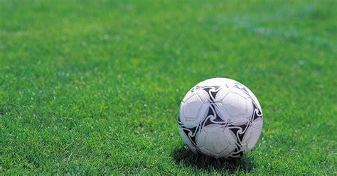 Auch schalke droht ein punktabzug. Finaltag der Fußball-Amateure - Sportschau live - ARD | Das Erste