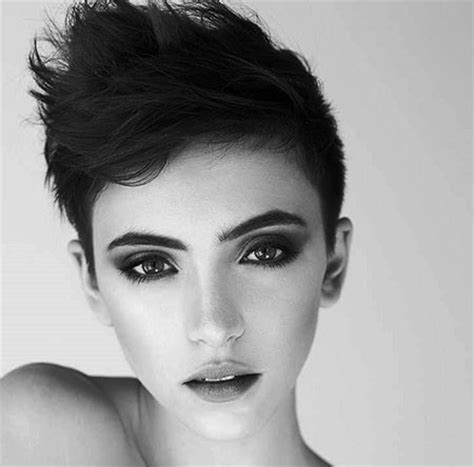 short hairstyles for girls short hairstyles 2018 2019