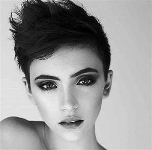Short Hairstyles For Girls Short Hairstyles 2017 2018