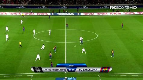 partite calcio in diretta download