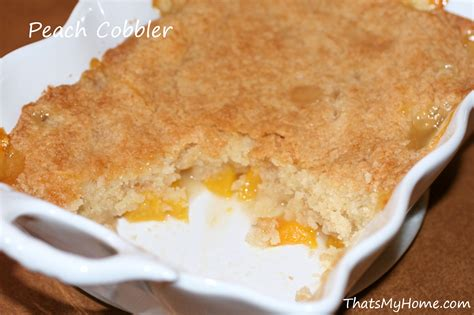 cuisine and cook summer 39 s here cobbler recipes food and cooking
